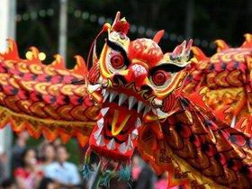 Фото с сайта GloDealer.com