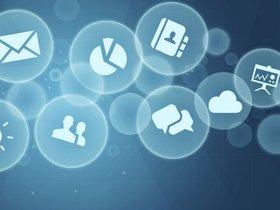 ФОТО: 10 основных проблем белорусского цифрового маркетинга