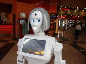 Фото с сайта alfarobotics.ru