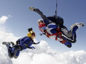 Фото с сайта dz.od.ua