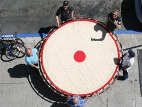 Фото с сайта ratedeals.ca