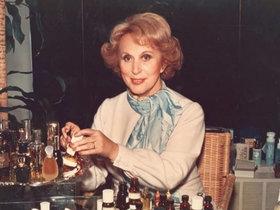 Фото с сайта beauty-lab.com.ua