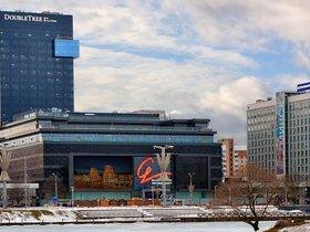 Фото с сайта www.tio.by