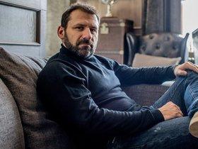 Игорь Рыбаков. Фото с сайта uchastniki.com