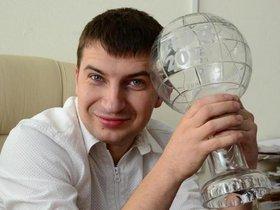 Фото со страницы Сергея Вайниловича в Facebook