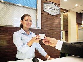 Фото с сайта buyingbusinesstravel.com.ru
