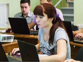 Фото с сайта f-technology.ru