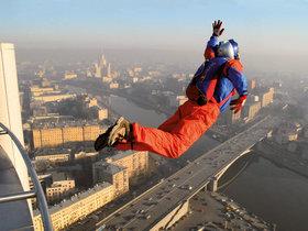 Фото с сайта lineupmag.ru
