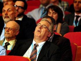 Фото с сайта liveoralive.com