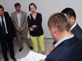 Фото с сайта tvernews.ru