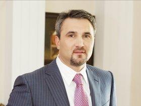 ФОТО: 7 вещей, которые не делает Олег Хусаенов, чтобы преуспеть в бизнесе