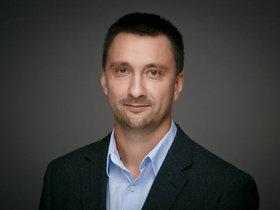Дмитрий Исмагулов. btools.by