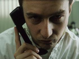 Фото с сайта lifestripes.ru