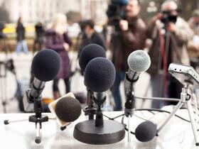 ФОТО: «Просто скажите — я не буду этого делать, мне стыдно». 8 советов, как наладить антикризисный PR