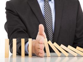 ФОТО: Как репутация компании влияет на ее бизнес-показатели