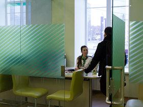 Фото с сайта alanphoto.livejournal.com