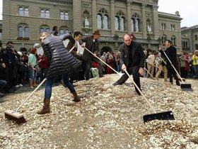 Фото с сайта newsweek.pl