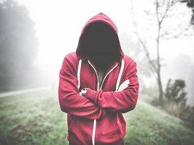 Фото с сайта ImageFinder.co