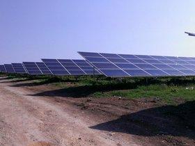 Фото с сайта solarsoul.net
