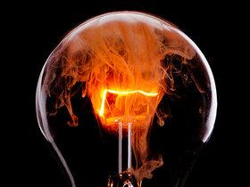Фото с сайта fastcompany.com