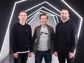 ФОТО: «Это как элитные бойцы»: чем UX и дизайнеры интерфейсов помогают бизнесу