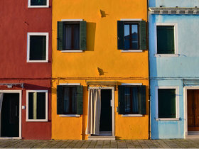 Фото с сайта orange.md