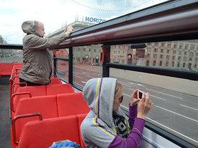 Фото с сайта minsknews.by