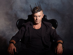 Фото сайта ivolgann.com