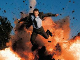 Фото с сайта timeformanners.com