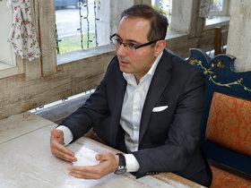 """Фото: Лана Красикова, специально для """"Про бизнес."""""""