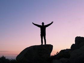 Фото с сайта get.pxhere.com