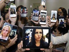 Фото с сайта tcnjsignal.net