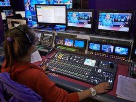 Фото с сайта otv.ua