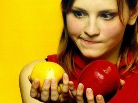 Фото с сайта bygrace.ru