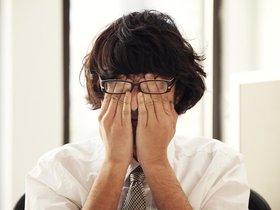 Фото с сайта fthmb.tqn.com