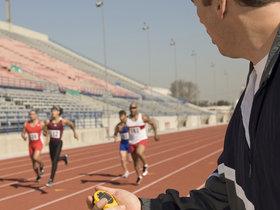 Фото с сайта running.competitor.com