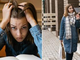Арина Сискевич, фото из личного архива
