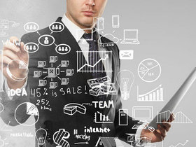 ФОТО: Онлайн-университет для продавцов: Экспертная система «ПРОДАЖИ»