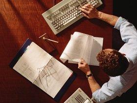 Фото с сайта advokatkld.bos.ru