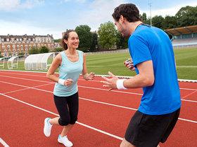 Фото с сайта telstra.com.au