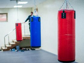 Фото с сайта plahteev.livejournal.com
