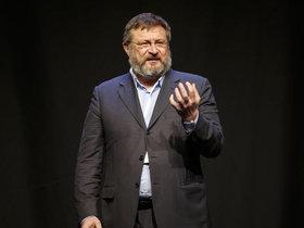 Фото: Павел Поташников, probusiness.by