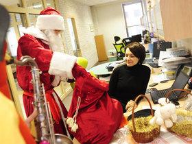 Фото с сайта pho-today.ru
