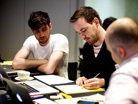 Фото с сайта geekbrains.ru