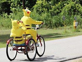 Фото с сайта nextinhousing.com