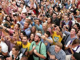 Фото с сайта diuu085.livejournal.com