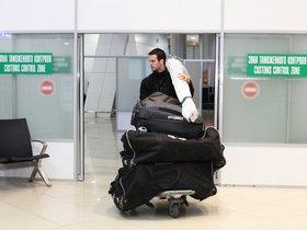 Фото с сайта hcdinamo.by