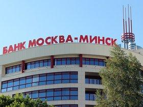Фото с сайта yakaev.livejournal.com