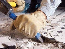 Фото с сайта stroyday.ru