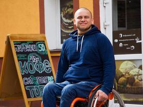 Фото с сайта klops.ru
